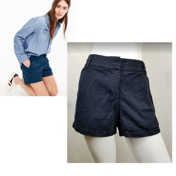Damen Baumwolle Leggings Slim Treggings Hose Jeansoptik Jeggings hohe Bund